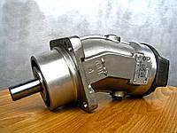 Гидромотор 210.25.13.20Б (шпоночный вал, фланец)