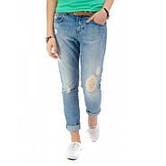Стильні моделі джинсів тільки у нас