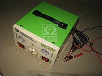 Зарядное устройство (ARM-LC15B) 15Amp 6/12/24V ручная регулировка <ARMER>