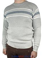 Мужской демисезонный свитер  Expand разные цвета 401 Н