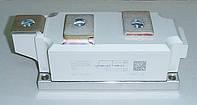 SKKT570/16E -тиристорный модуль