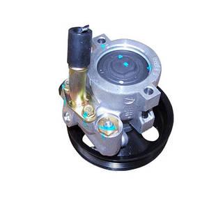 Насос гидроусилителя руля Forza / Форза A21-3407010HA