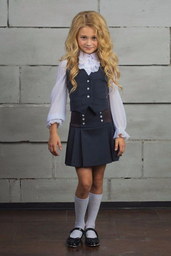 Купить школьную одежду оптом в Одессе 7 км 9c100c5d7f7