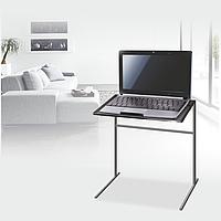 "Стол для ноутбука "" Commus Комфорт"""