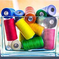 Трудно ли научиться шить с нуля, и что для этого нужно