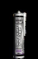 Клей Монтажник Жидкие гвозди Super Power 280 мл