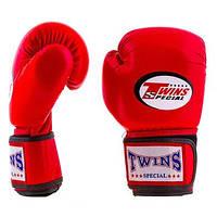 Перчатки боксерские Twins Flex  (AIBA mod)