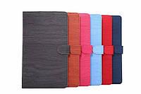 Чехол книжка Neo на Samsung Galaxy Tab E 8.0 (6 цветов)