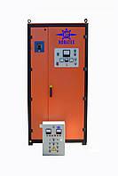 Тиристорный преобразователь частоты мощностью 250 кВт ТПЧ-250-1,0-380
