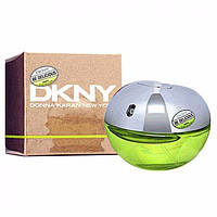 Наливная парфюмерия №30 (тип запаха Donna Karan - DKNY BE DELICIOUS)