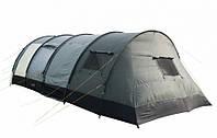 Кемпинговая Палатка 5-местная Eureca 1620