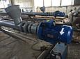 Шнековый транспортер KARMEL, фото 10