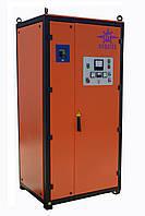 Тиристорный преобразователь частоты мощностью 500 кВт ТПЧ-500-1,0-380