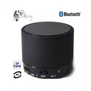 Колонка Bluetooth S10