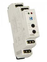 SOU-1/UNI(12-240V) Сумеречный контактор с датчиком
