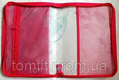 Папка для труда «Винкс - Беливекс», пластиковая, фото 2