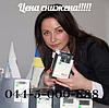 Цена снижена на все Преобразователи частоты Danfoss FC 51 !!! Товар на складе!!!