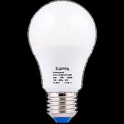 LED лампа МО 10W E27 24V