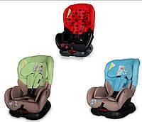 Детское кресло автомобильное | Автокресло для детей интернет-магазин