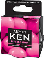 Осв.воздуха areon ken buble gum