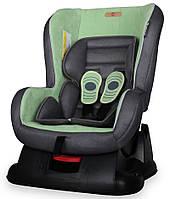 Автомобильное кресло |Bertoni GRAND PRIX