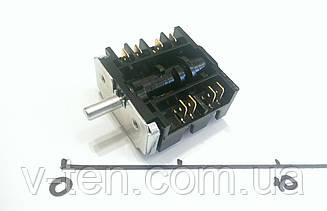Переключатель XZ307/T-150 (Мечта новая)