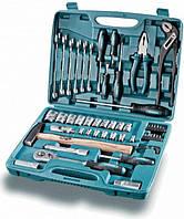 Набор ручного инструмента  Hyundai K 56