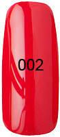 Гель-лак Crazy Love №02 , 12 мл