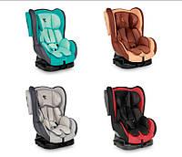 Автомобильное кресло |Bertoni TOMMY 0-18KG