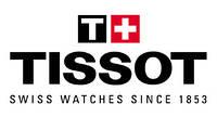 История бренда Tissot