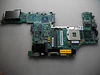 Материнская плата Lenovo W530 48.4QE13.031