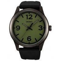 Мужские часы Orient FQC0U008F