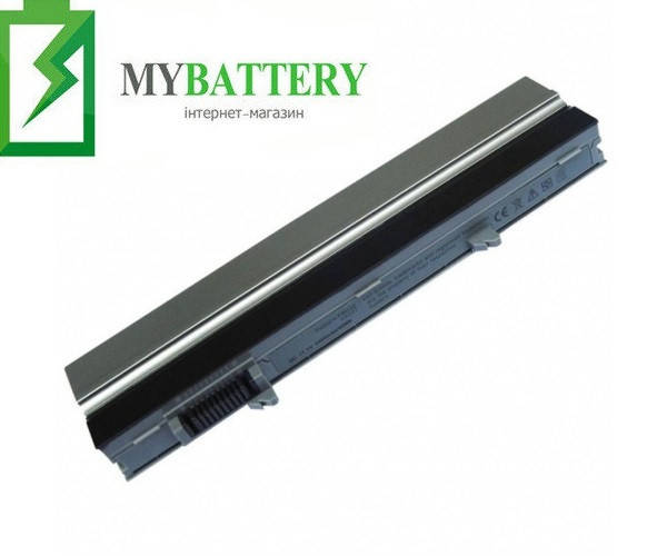 Аккумуляторная батарея Dell YP463 Latitude E4300 E4310 FM332 FM338 F732H YP463 XX327 WH905