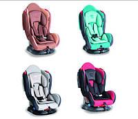 Автомобильное кресло |Bertoni JUPITER 0-25 KG