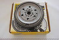 Демпфер сцепления Opel Combo 1.3CDTi 16V с 2006- выступ 12mm (Двух массовый) Германия 415 0442 10