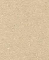 Дизайнерский картон Loess Paper крафт, 209 гр/м2