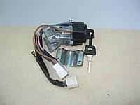 Выключатель зажигания ВАЗ 2108