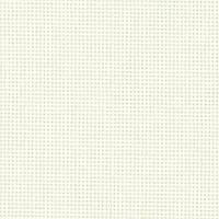 Ткань равномерного переплетения Zweigart Bellana 20 ct. 3256/101 Antique White (античный белый, молочный)