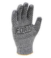 Обновлённая перчатка Fora