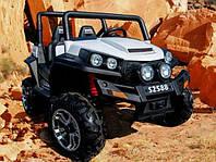 Детский электромобиль  Buggy S 2588  -1
