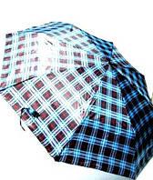 Зонт мужской  МИКС