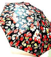 Зонт женский  МИКС