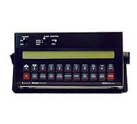 Консоль управления опрыскиванием SCS 660M, консоль управления внесением удобрений