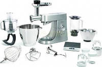 Кухонная машина Kenwood KMC 053 Chef Titanium