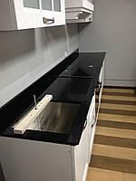 Кухонные столешницы из кварца Атем