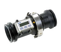 Система подачи жидкости FlowMax 221