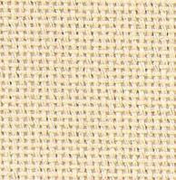 Ткань равномерного переплетения Zweigart Bellana 20 ct. 3256/264 Ivory (слоновая кость)