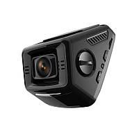 """Видеорегистратор Pruveeo P3, 2.4"""" LCD Full HD 1080P"""