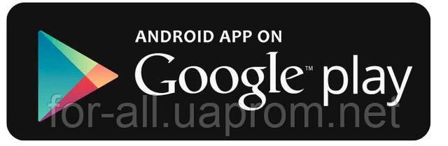 Приложение SeTracker для Android