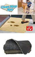 Коврик CLEAN STEP MAT